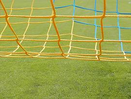 reti protezione recinzione