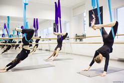 Benefice_gaisa_yoga_web-0045.jpg