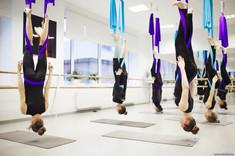 Benefice_gaisa_yoga_web-0098.jpg