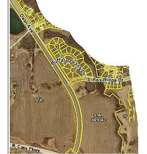 GIS of Meadowood.jpg