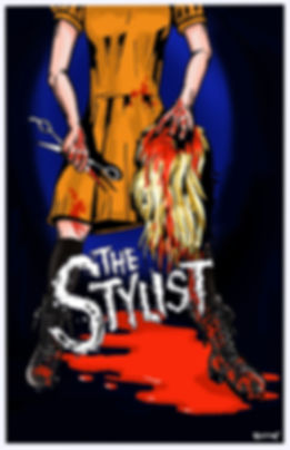 The Stylist 2 with logo 1.jpg