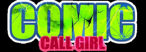 comic-call-girl-900-320.png