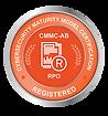 RPO+Registered+(350).png