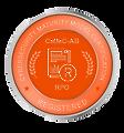 RPO%20Registered_edited.png
