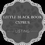 badge-Little-Black-Book-Cyprus-web.png