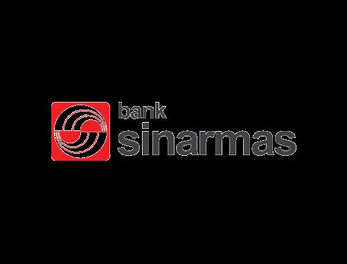 Sinarmas Bank (Indonesia)