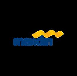 Mandiri Logo Resized.png
