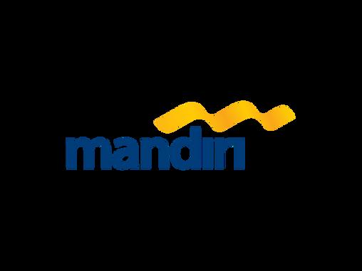 Mandiri Bank (Indonesia)