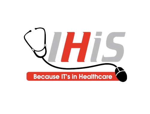 IHIS - Integrated Health Information System (Singapore)