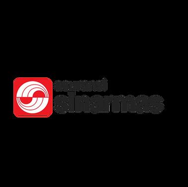 Asuransi Sinarmas Logo Resized 2.png