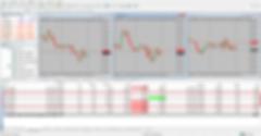 forex robotu, mt4 indikatör, forex sinyalleri, forex sistemi