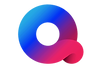 quibi-logo.png