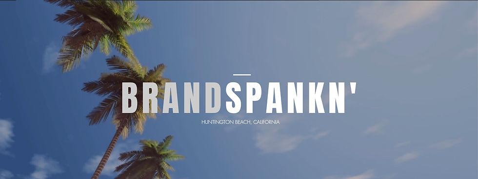brandspankn_contributor_C.jpg
