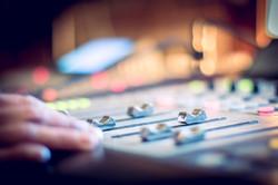 Honest Music Studios