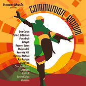 Communion Riddim-High-res.jpg