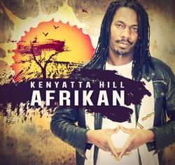 Kenyatta Hill_SingleArtwork_Afrikan.jpg