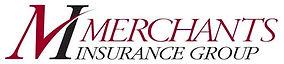 Insurance-Partner-Merchants-Insurance-Gr