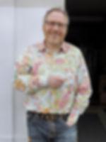 Woody-Portrait-klein neu.jpg