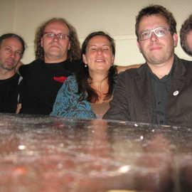 AoxoMoxoA 28.09.2007 Cafe Heider 001.jpg