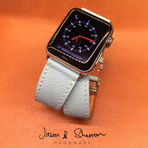 Apple Watch in Epsom Pale Grey (1).jpg