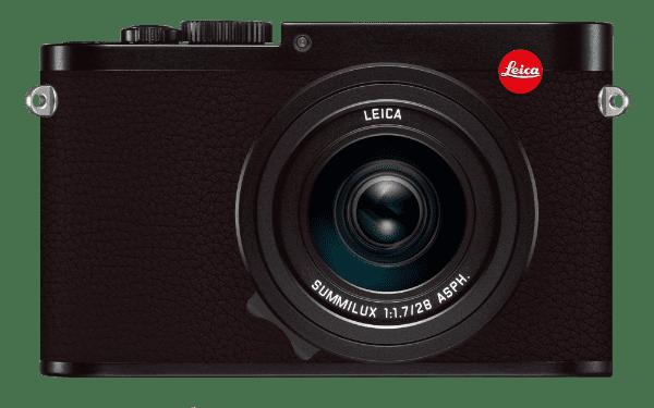leica-q-black-4009-togo-burgundy_optimiz