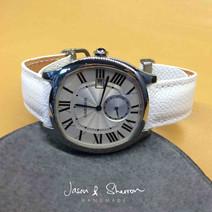 Cartier in Epsom White.jpg