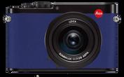 leica-q-black-6013-epsom-electric-blue_o
