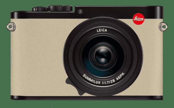 leica-q-black-6023-epsom-cream_optimized