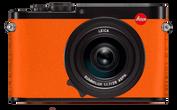 leica-q-black-6007-epsom-vit-orange_opti