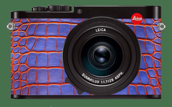 black-leica-q-alligator-bluered_optimize