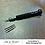 Thumbnail: Screwdriver & Strap Changing Tool