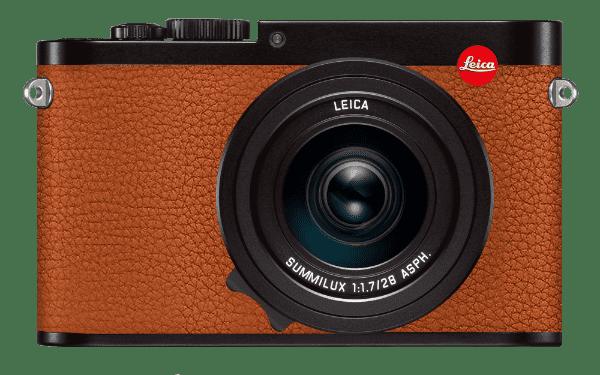 leica-q-black-4010-togo-orange_optimized