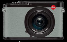 leica-q-black-6021-epsom-pale-grey_optim