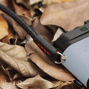 camera-strap_core-rope_blackred_jason-an