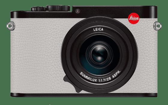 leica-q-black-4011-togo-cream_optimized.