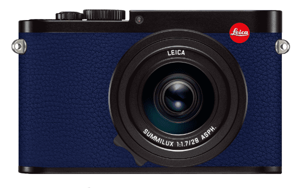 leica-q-black-4002-togo-electric-blue_op