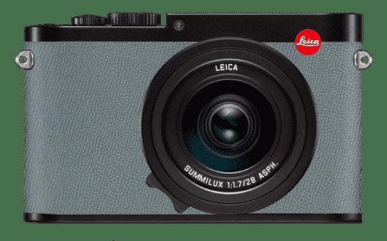 leica-q-black-6022-epsom-paris-grey_opti
