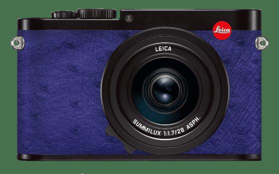leica-q-black-2810-ostrich-bleu-de-malte