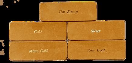 brown-leather-hot-stamp-service(1)_optim
