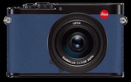 leica-q-black-6042-epsom-blue-brighton_o