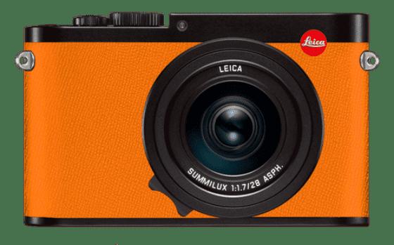 leica-q-black-6008-epsom-orange_optimize