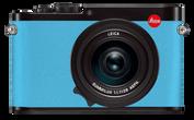 leica-q-black-6047-epsom-bleu-du-nord_optimized.png