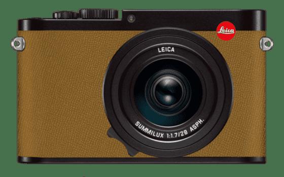 leica-q-black-6031-epsom-gold_optimized.
