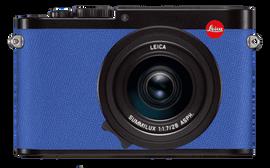 leica-q-black-6037-epsom-blue-paradise_o