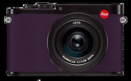 leica-q-black-4003-togo-violet_optimized