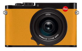leica-q-black-6028-epsom-yellow_optimize