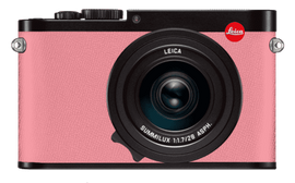 leica-q-black-6006-epsom-pastel-pink_opt