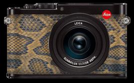 leica-q-black-2309-python-burmese-gold_o