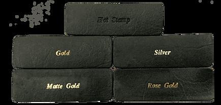 black-leather-hot-stamp-service(1)_optim
