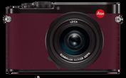 leica-q-black-6003-epsom-garance-red_opt